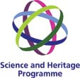 Science and Heritage Programme Network